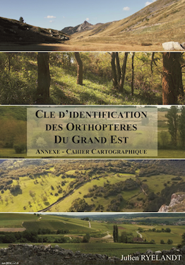 cle-orthopteres-grandest-annexe-cahier