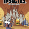 bd-insectes-tome5_cbnfc-ori